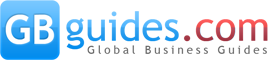 business in united states